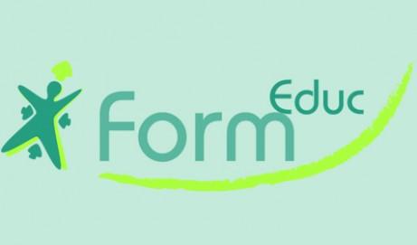 Form'éduc